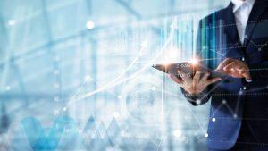 3PL Financial and Management Services euromed pharma slide
