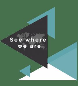 euromed pharma see where we are