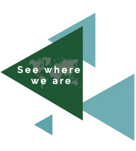 see where we are euromed pharma image1