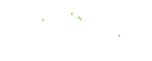 world map euromed pharma