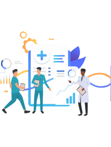 early access program service by euromed pharma