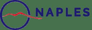 euromed pharma headquarter naples