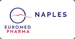 euromed pharma headquarter naples2