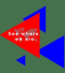 see where we are euromed pharma image