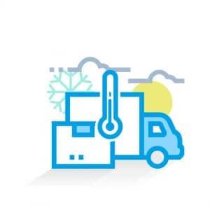 Management-of-Temperature-controlled