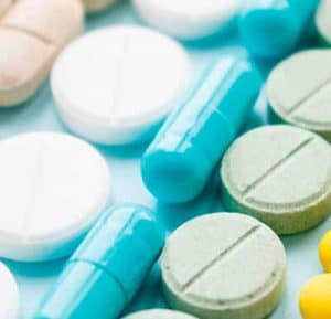 Narcotics licence authorization euromed pharma