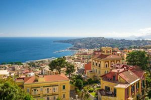 View-of-the-coast-of-naples-italy-euromed-pharma-local-business