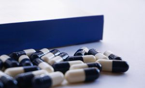 clinical trial supply euromed pharma