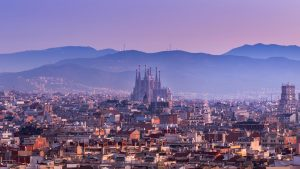 euromed-pharma-bcn-farma-barcelona