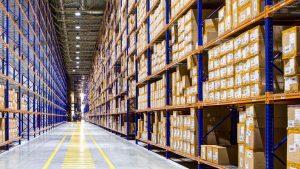 pharma order to cash euromed pharma
