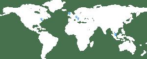 world-map-euromed-pharma us