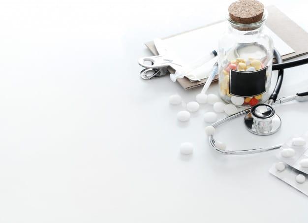 Pharma Order to Cash Solutions euromed pharma