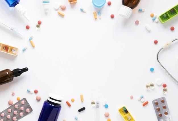 gestione e approviggionamento imp e farmaci di confronto euromed pharma