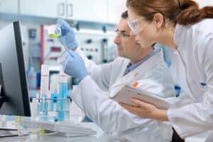 euromed pharma - healthcare early access