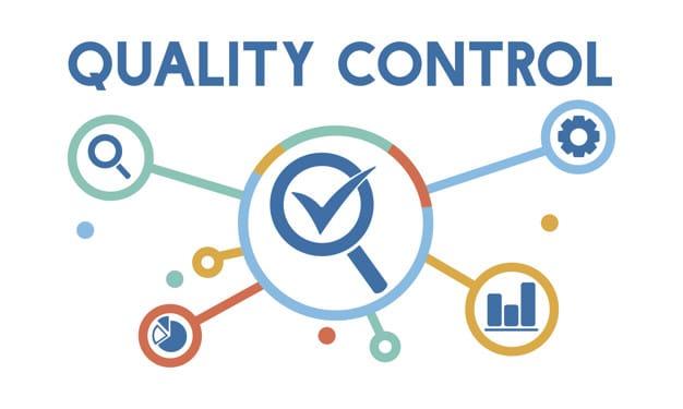 quality iso 9001 and 14001 euromed pharma